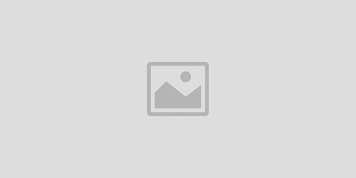 Çember Makinası | Çemberleme Makinaları | Erpak Satış promo